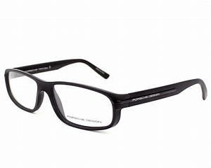 Acheter Des Lunettes De Vue : acheter ses lunettes sur internet ~ Melissatoandfro.com Idées de Décoration