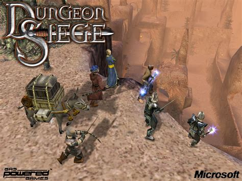 donjon siege top ten favourite part one tech gamers
