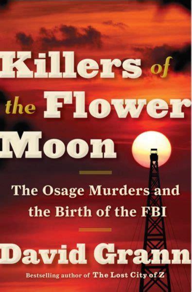 review david granns  book elevates true crime genre