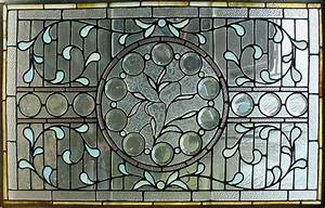 Stained glass window panels versatile and also vibrant for What kind of paint to use on kitchen cabinets for glass framed wall art
