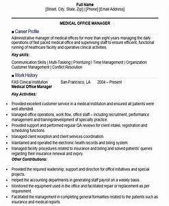 Functional Resume Word Template 52 Manager Resume Samples Psd Word Apple Pages