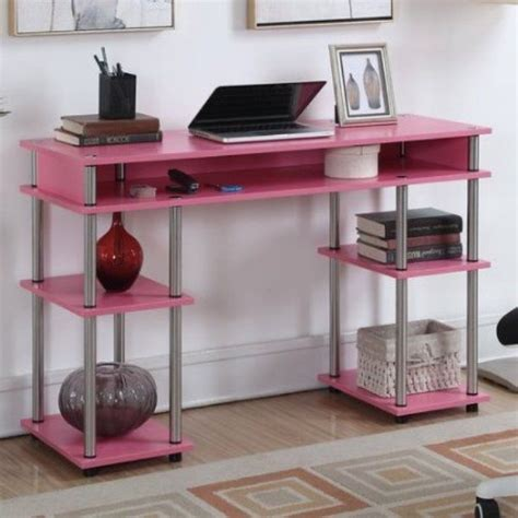 Best 25+ Small Computer Desks Ideas On Pinterest  Small. Kitchen High Top Tables. Red Table Runners. Distressed End Tables. 20 Inch Full Extension Drawer Slides. Nelson Desk. Interesting Coffee Tables. Bamboo Corner Desk. French Provincial Table