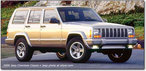 old jeep liberty jeep liberty jeep cherokee and the direction of jeep