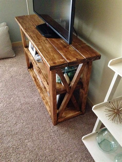 kitchen cabinets refinished best 25 pallet tv stands ideas on how to make 3197
