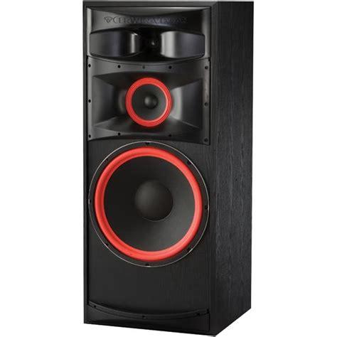 Cerwin Ls 10 Floor Speakers by 28 Cerwin Ls 10 Floor Speakers Cerwin Xls
