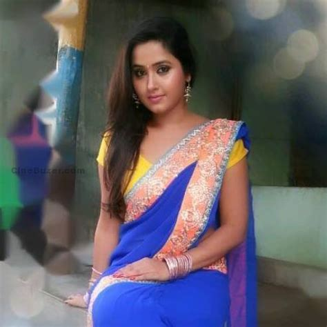 actress kajal mobile number kajal raghwani bhojpuri actress biography phone number