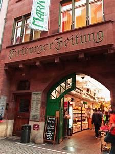 Freiburg Essen Gehen : restaurant test freiburg kabul in der markthalle ~ Eleganceandgraceweddings.com Haus und Dekorationen
