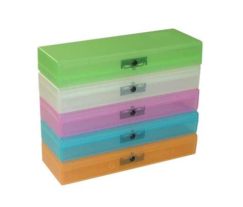 boite plastique cuisine boite rangement plastique pas cher