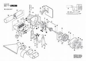 Buy Bosch 1942 Heavy-duty 750 U00b0