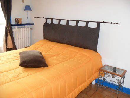 chambre d hote banyuls gîtes et chambres d 39 hôtes chez vous chez nous cerbere 66