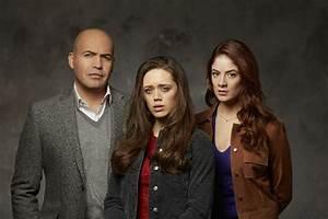 Guilt: Premiere Synopsis & Cast Promotional Photos