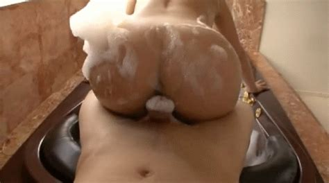 Soapy Hot Dog Porn Pic Eporner