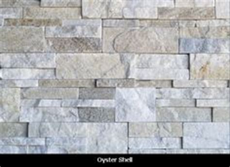 Sliced Pebble Tile Canada by Realstone Systems Shadowstone Thinstone 9r