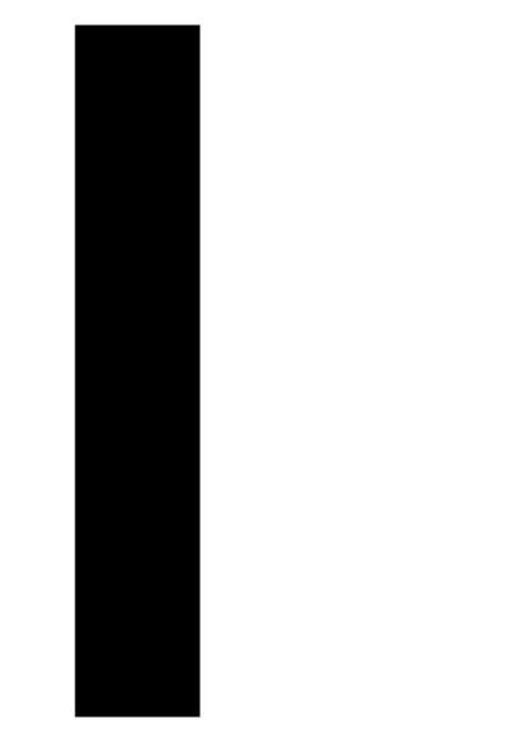 cuisinez de a à z lettres de l alphabet de a à z et chiffres de 0 à 9