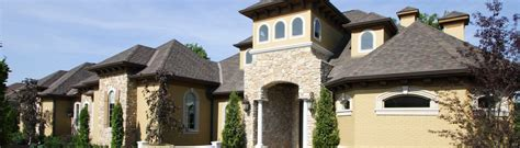 Home Designer Pro Sale by Artisan Estate Homes Llc Liberty Township Oh Us 45040