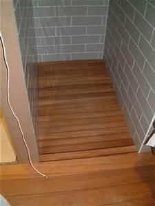 teak flooring for bathrooms wood floors With teak tiles bathroom