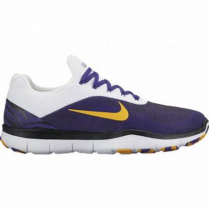 Lsu Shoes Nike Sell Zero Edition Releases