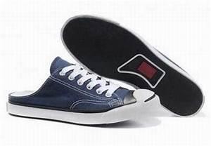 Besson Chaussures Femme : chaussure securite besson ~ Melissatoandfro.com Idées de Décoration