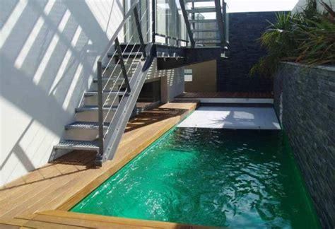 liner piscine la vie couleur desjoyaux