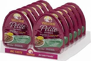 Wellness Petite Entrees : wellness petite entrees shredded medley with roasted ~ Melissatoandfro.com Idées de Décoration