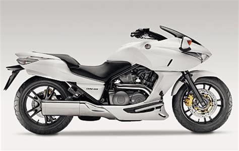 motorrad mit automatik paar 2stk automatik spanngurt selbstaufwickelnd zurrgurt
