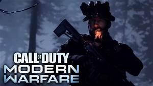 Call Of Duty  Modern Warfare Season 1 Release Date Set