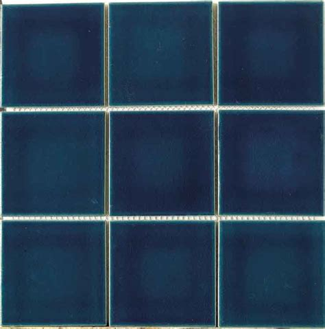 6x6 Porcelain Pool Tile by China Swimming Pool Mosaic Tile 6x6 Quot China Swimming Pool