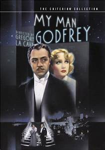 Pictures & Photos from My Man Godfrey (1936) - IMDb