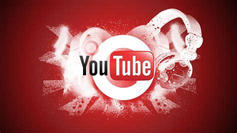biggest brands  youtube wersm   social