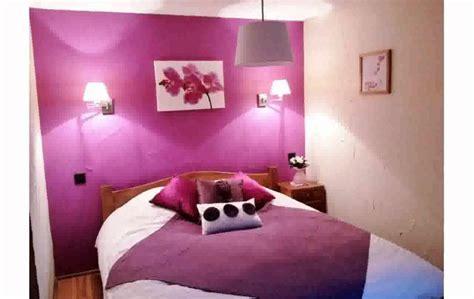 choisir couleur chambre choisir couleur peinture chambre sedgu com