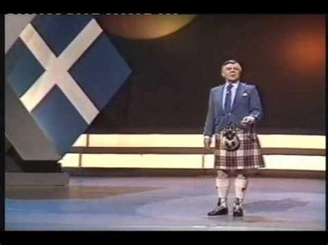 Kenneth Mckellar Skye Boat Song Lyrics by Kenneth Mckellar The Bluebells Of Scotland Doovi