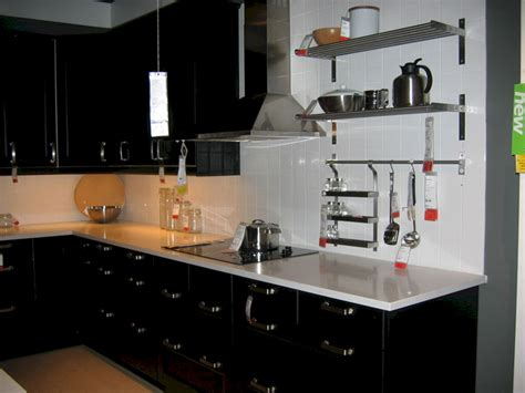 Kitchen Ideas by Ikea Kitchen Accessories Ideas Decoredo
