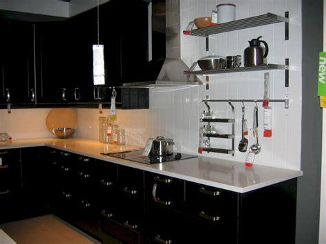 Ikea Kitchen Accessories Ideas  Decoredo