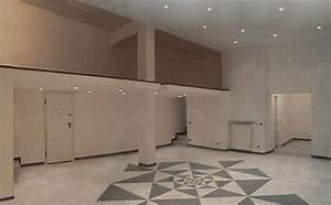 Ristrutturazione di Interni > Photo gallery > Key Casa