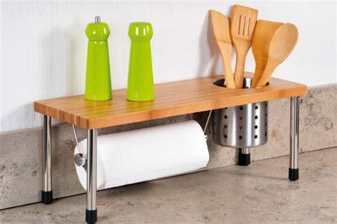 Küchenregal Mit Arbeitsplatte by K 252 Chenregal Arbeitsplatte At Best Office Chairs Home