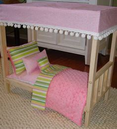 boutique canap 1000 images about doll bed ideas on