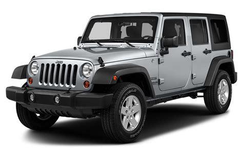 New 2018 Jeep Wrangler Jk Unlimited Price Photos