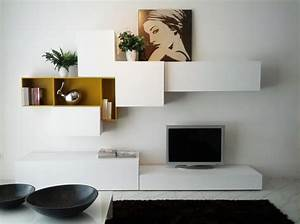 Soggiorno orme parete attrezzata soggiorni a prezzi scontati for Parete tv moderna