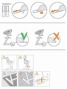 Tripp Trapp Bodengleiter : tripp trapp instructions back in action ~ Watch28wear.com Haus und Dekorationen