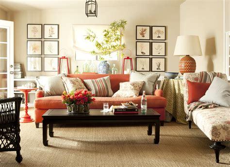 orange living room furniture brown and orange living room with walls leather living room set living room wall burnt orange
