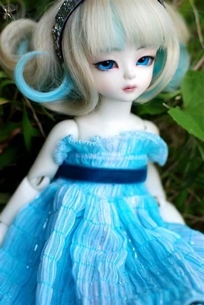 Barbie Doll Dolls Wallpapers Desktop Tags