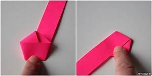 Basteln Mit Papierstreifen : n hblog modage neon pinkfarbene sterne aus papier basteln ~ A.2002-acura-tl-radio.info Haus und Dekorationen