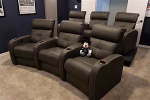 Seats Sofas : the stereo theater chair by palliser mccabe 39 s theater and living ~ Eleganceandgraceweddings.com Haus und Dekorationen