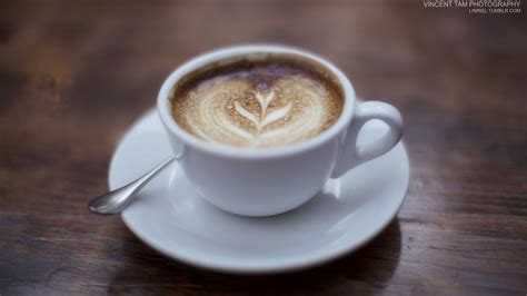 how hot coffee coffee craving post midnight coffee in noida ghaziabad