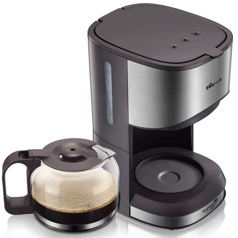 Since keurig is widely considered as the leading coffee maker in the industry, it is no wonder that it has long been a staple brand for coffee machines all over the world. 2018 American Coffee Machine Household Automatic Dripping ...