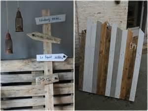 Home Ideas Pallets Image