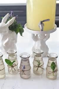 Lemonade Station Wedding
