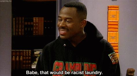 Martin Lawrence Show Memes - martin lawrence gif find share on giphy