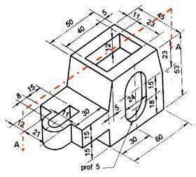images  autocad  pinterest dibujo cad