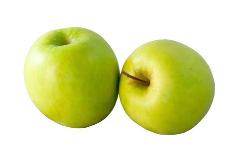 delicious cuisine photo gratuite pomme pommes fruit vert frais image